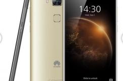 Huawei G8 Akıllı Telefon