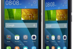 Huawei Y5C Akıllı Telefon