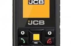 JCB TP127 Tradesman 2 Cep Telefonu