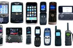 Kipa cep telefonu modelleri