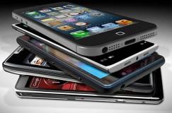 Konya cep telefonu satış noktaları