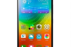 Lenovo A7000 Akıllı Telefon