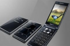 Telefon özellikleri karşılaştırma
