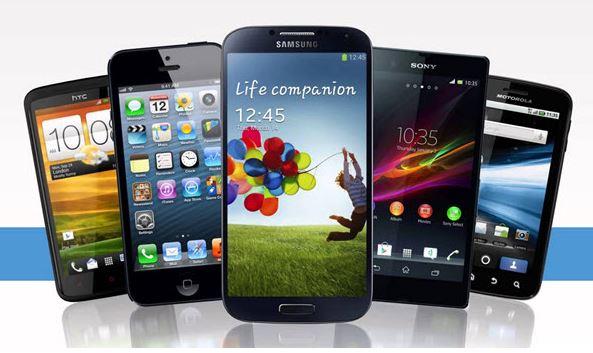 Akıllı cep telefonları fiyatlar