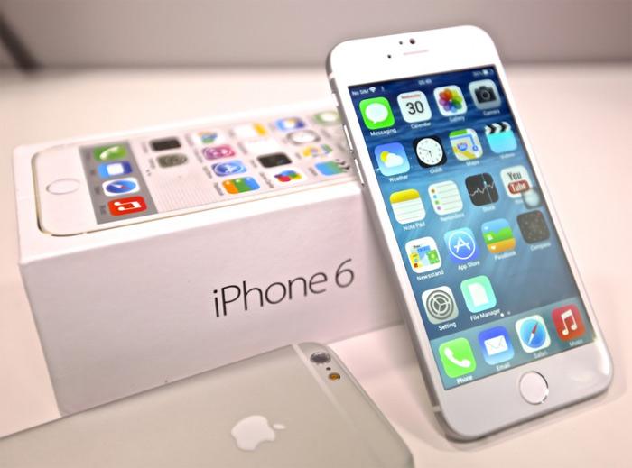 İphone 6 Plus Gold Ne Kadar