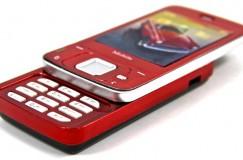 Kore malı cep telefonları