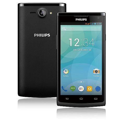 Philips S388 Cep Telefonu
