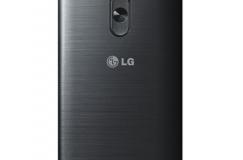 LG G3 16GB Akıllı Telefon