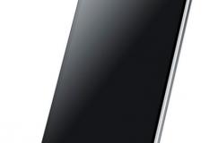 LG G3 D855 16GB White Akıllı Telefon
