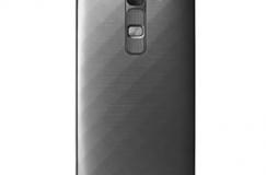 LG H525 G4C Titan Akıllı Telefon