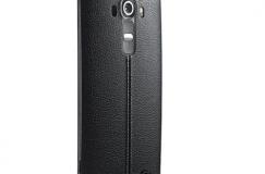 LG H815 G4 Siyah Deri Akıllı Telefon