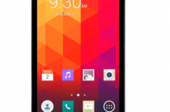 LG Leon H324 Y50 Akıllı Telefon