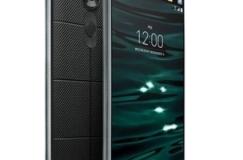 LG V10 H960 Beyaz Akıllı Telefon