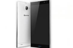 Quatro Mobile F1453 Plus Akıllı Telefon