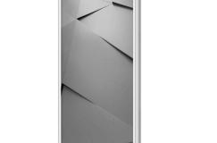 Reeder P9 4G 2GB Akıllı Telefon