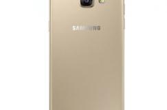 Samsung A510 Gold Akıllı Telefon