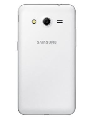 Samsung Galaxy Core 2 G355 Akıllı Telefon