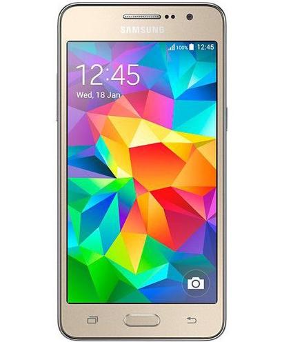 Samsung Galaxy Grand Prime G530F Akıllı Telefon