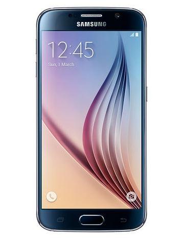 Samsung Galaxy S6 64GB Akıllı Telefon