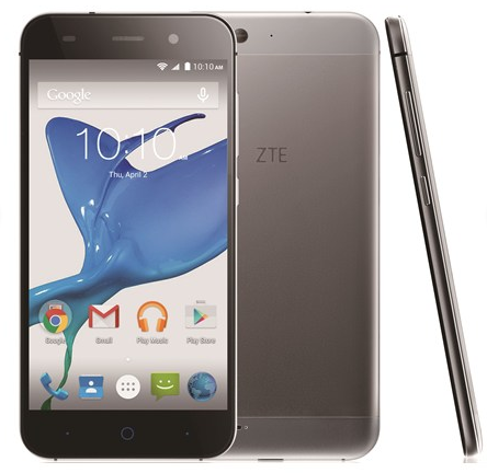 ZTE Blade V6 Akıllı Telefon